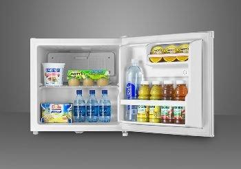 Summit FFAR2L Refrigerator