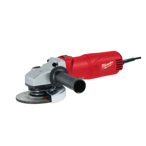 Milwaukee 4933403206 AG 9-125 XE ProTector Winkelschleifer