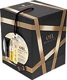 Schwarzkopf Professional BC Bonacure Oil Miracle Gift Set