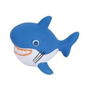 Shark Squirt Toys (1 dz)