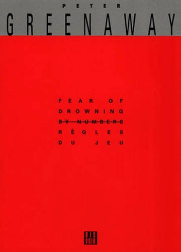 Fear of Drowning by Numbers : Règles du jeu (en anglais)