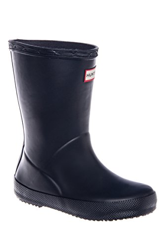 Kids' First Gloss Rain Boot