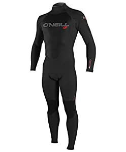 3/2mm Men's O'Neill Epic-2 CT Full Wetsuit - X-Small (XS)