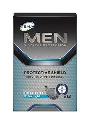 tena-men-protective-shield-extra-light-pzn-11076466-112-stuck