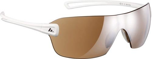 Unisex Adidas Eyewear Duramo S Fashion Sunglasses