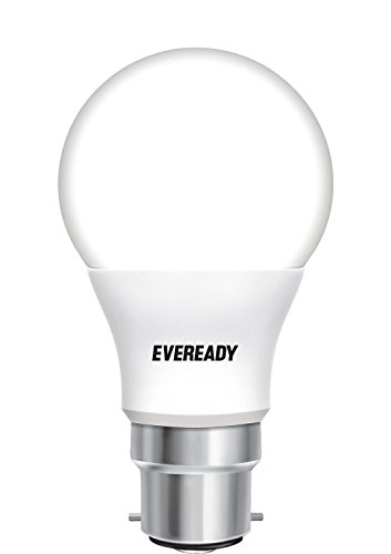 5W-LED-Bulb-(Cool-Day-Light,-Pack-of-8)