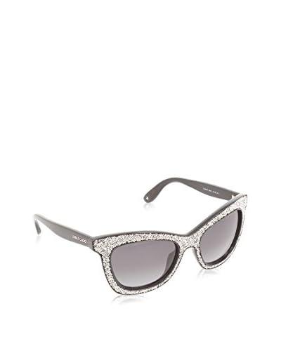 Jimmy Choo Gafas de Sol FLASH/S HDFI8 Gris