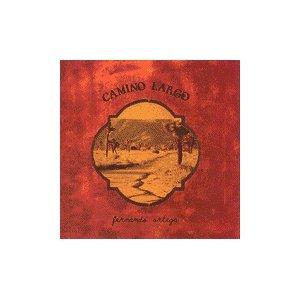 Fernando Ortega - Camino Largo - Zortam Music