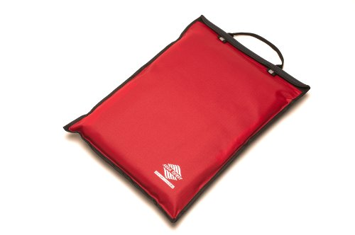 Aqua-Quest 100% Waterproof 15&#8243; Laptop Computer Case &#8211; 