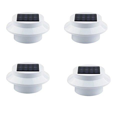 katomi-outdoor-waterproof-4-pack-solar-power-roof-fence-gutter-wall-lamp-light-garden-yard-wall-led-