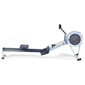 Sale Concept2 Model D Indoor Rowing Machine Sports