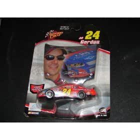 jeff gordon dupont outdoor - photo #41