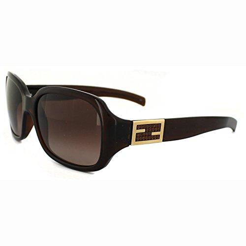 fendi-sunglasses-fs-5229r-brown-209-fs5229