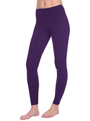 hot-hanger-legging-femme-violet-xxxx-large