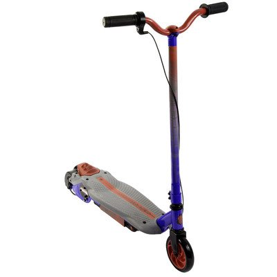 Spiderman® 80 Watt Electric Scooter