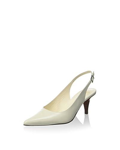 Farrutx Zapatos de talón abierto Finca-2