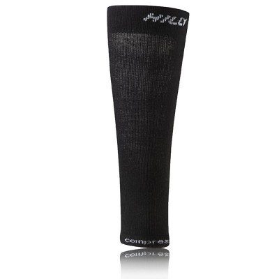Hilly Compression Calf Sleeve Sock