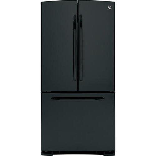 Refrigerators French Door For Sale Review Amp Buy At Cheap
