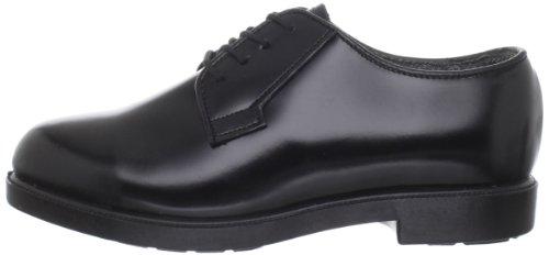 Best Seller Amazon Womens Uniform Shoes