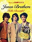 The Jonas Brothers: Hello Beautiful: Stars of Camp Rock