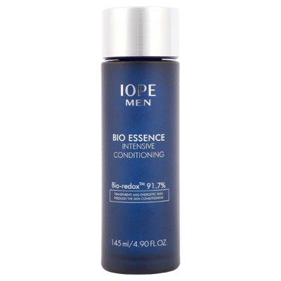 iope-men-bio-essence-intensive-conditioning-145ml