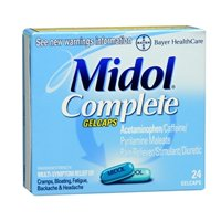 midol-complete-gelcaps-24-ct-pack-of-6
