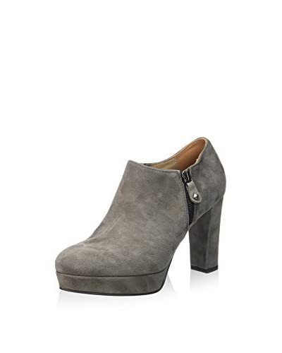 IGI&Co Ankle Boot 2900400 grau