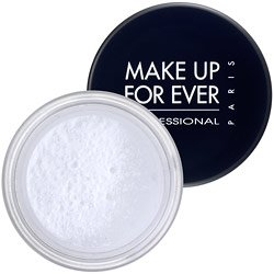 MAKE UP FOR EVER HD Microfinish Powder 0.35 oz