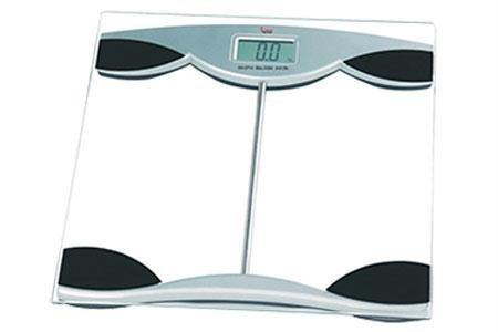 Cheap Digital Personal Scale (SH-0714)