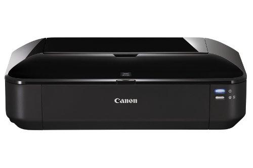 Canon インクジェットプリンタ PIXUS IX6530 A3ノビ対応 5色W黒インク コンパクトビジネスモデル