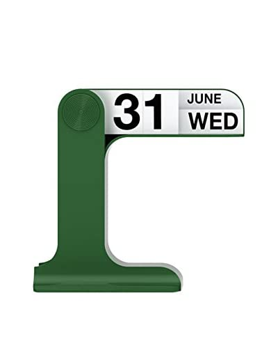 DANESE Calendario Timor