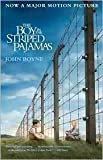 (THE BOY IN THE STRIPED PAJAMAS) by Boyne, John(Author)Paperback{The Boy in the Striped Pajamas} on28-Oct-2008