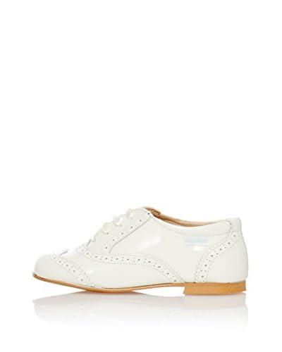 Angelitos Zapatos de cordones