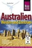 Australien - Westen und Zentrum - Veronika Pavel