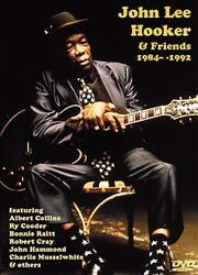 john-lee-hooker-and-friends-1984-1992-dvd-pour-guitare
