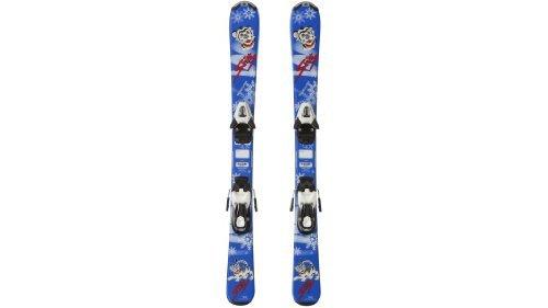 TECNOPRO Kinder All-Mountain Ski
