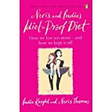 Neris and India's Idiot-proof Diet From Pig to Twig Paperback