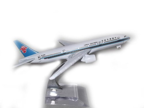 tang-dynastytm-b777-200-china-southern-airlines-metal-airplane-model-plane-toy-plane-model