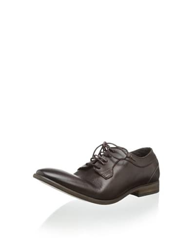 Rogue Men's Buddy Plain Toe Oxford