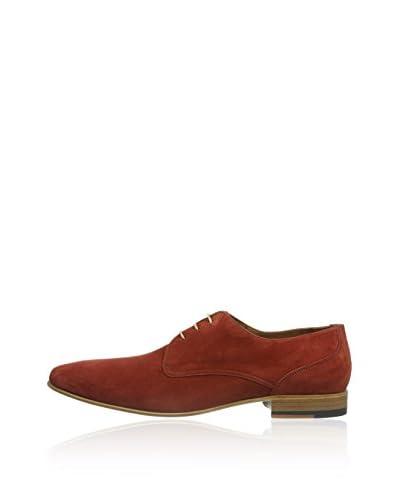 NavyStiefel Zapatos Clásicos NB9310