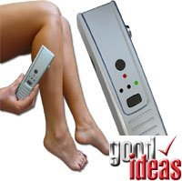 Professional Laser Hair Removal (899) No more hair- Hair Remover