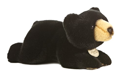 Aurora-World-Miyoni-Black-Bear-Plush-11