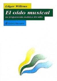 EL OIDO MUSICAL
