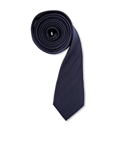 Merc Cravatta Osier [Blu Navy]