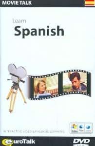 Movie Talk: Learn to Speak Spanish