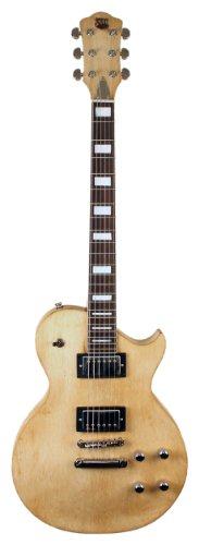 Axl Usa 1216 Classic, Off White
