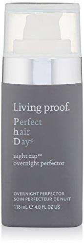 Living Proof night cap overnight perfector