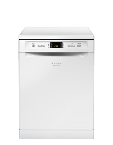 Hotpoint LFF 8M121 C EU Lave-vaisselle 41 dB A++ Blanc