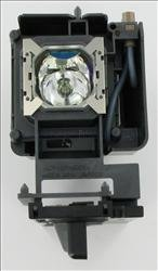 ty la1001 replacement lamp for big screen panasonic projection tv. Black Bedroom Furniture Sets. Home Design Ideas