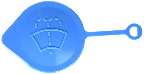genuine-honda-38513-sb0-961-windshield-washer-nozzle-cap